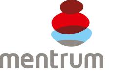 Logo Mentrum